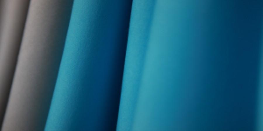 Gabardine Fabric Types